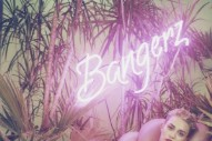 Miley Cyrus Celebrates 'Bangerz' Anniversary On Instagram: Morning Mix