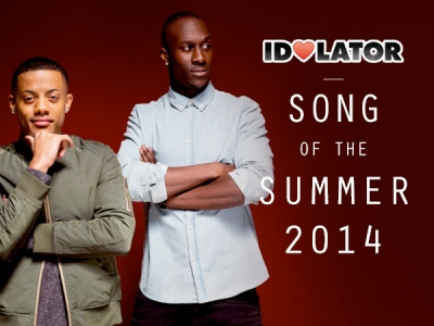 """Will Nico & Vinz's """"Am I Wrong"""" Be 2014′s Song Of The Summer?"""