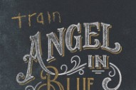 "Train Returns With Alluringly Titled New Single ""Angel In Blue Jeans"": Listen"