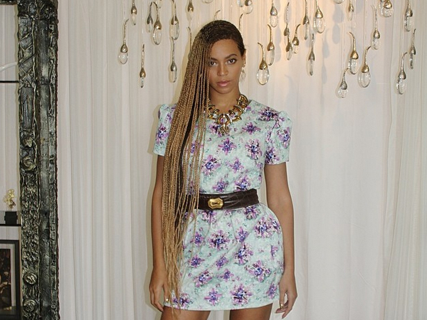 beyonce-june-playlist