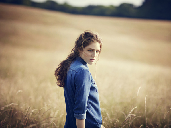 Birdy Talks The Fault In Our Stars Touring America