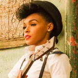 7 Questions With Janelle Monae