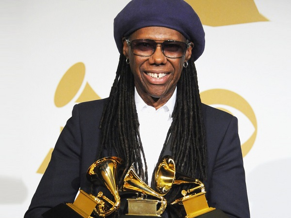 nile-rodgers-grammys
