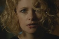 """Goldfrapp's """"Jo"""" Video Premieres Ahead Of 'Tales Of Us' Deluxe Edition Release: Watch"""