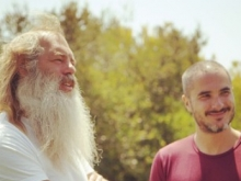Rick Rubin Jumps On Kanye West's Seventh Studio Album: Hear Rubin's In-Depth Interview With Zane Lowe On BBC Radio 1