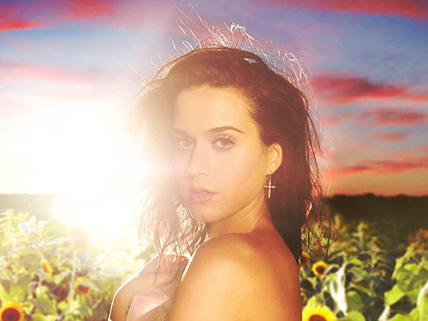 3255-katy_cover