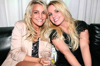 Jamie Lynn Spears Would Like To Tour With Sister Britney Spears: Morning Mix
