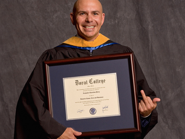 pitbull-college-pic