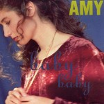 "Amy Grant's ""Baby Baby"" Remixed"