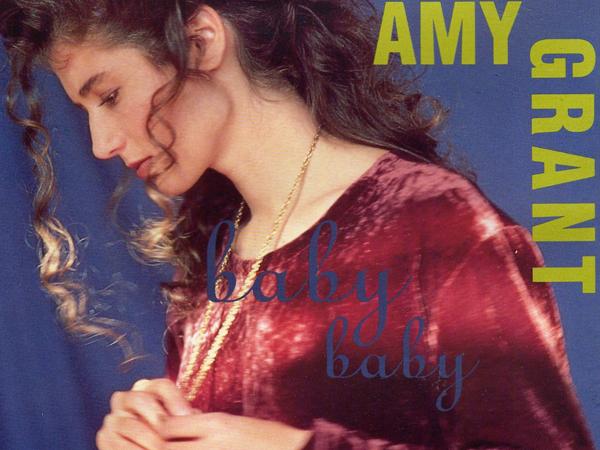 amy-grant-baby-baby