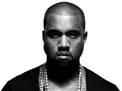 10 Things To Expect From Kanye West's Next Album