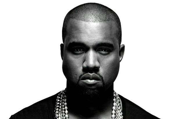 Kanye-West-community-service