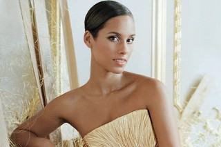 """Alicia Keys Confirms New Album Plans: """"I Have Much More I Want To Talk About"""""""