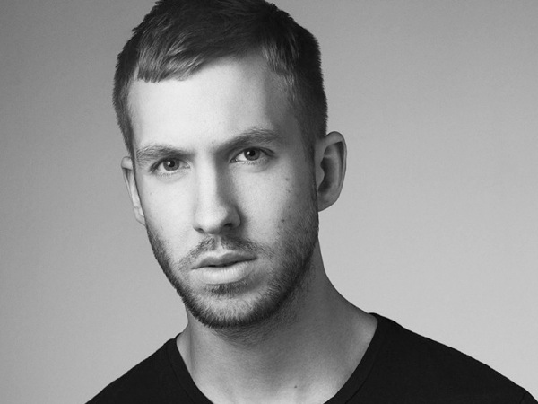 calvin-harris-summer-2014-600x450