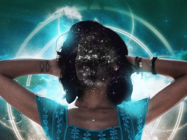 """Jhene Aiko Premieres 'Souled Out' Lead Single, """"To Love ... Jhene Aiko To Love And Die"""