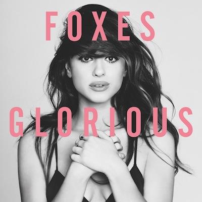 Foxes-Glorious_1000