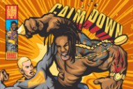 """Busta Rhymes & Eminem's """"Calm Down"""": Listen To The House Of Pain-Sampling Collaboration"""