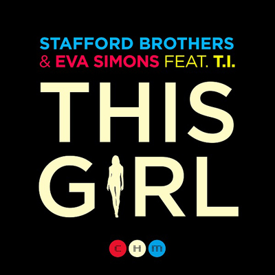 stafford-brothers-this-girl