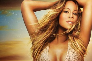 "Mariah Carey's ""You Don't Know What To Do"" Is Shaping Up To Be A Hit (On Urban Radio)"
