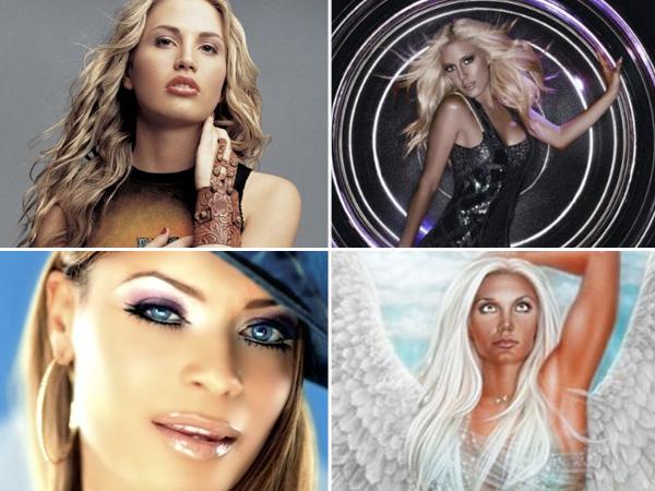 10 Flop Star Divas Time Forgot (But We Never Will)