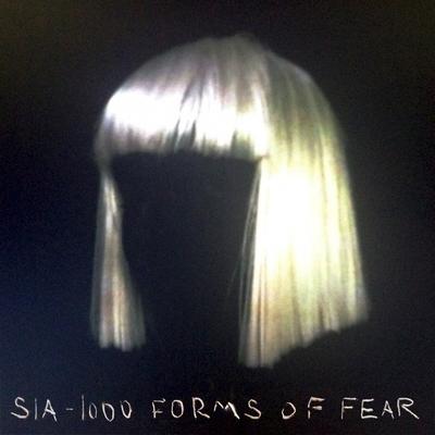 Sia_Fear_400x400