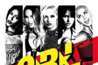 G.R.L. Announces Self-Titled Debut EP: See The Cover Art & Tracklist