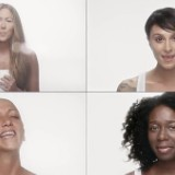 """Colbie Caillat's Empowering """"Try"""" Video"""