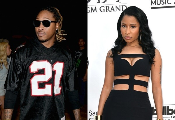 future-nicki-minaj