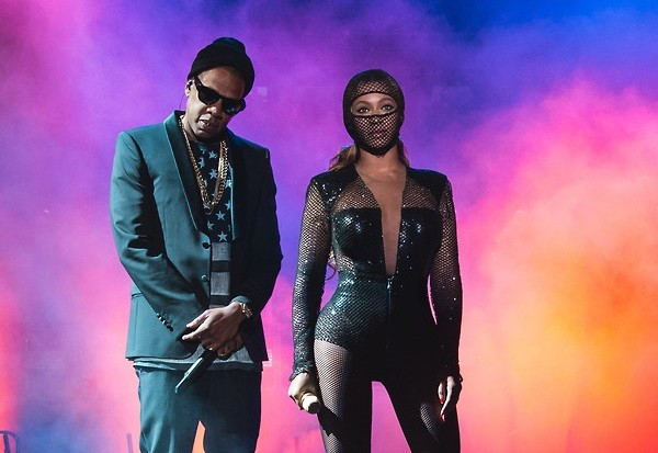 beyonce-jay-z-on-the-run-hbo