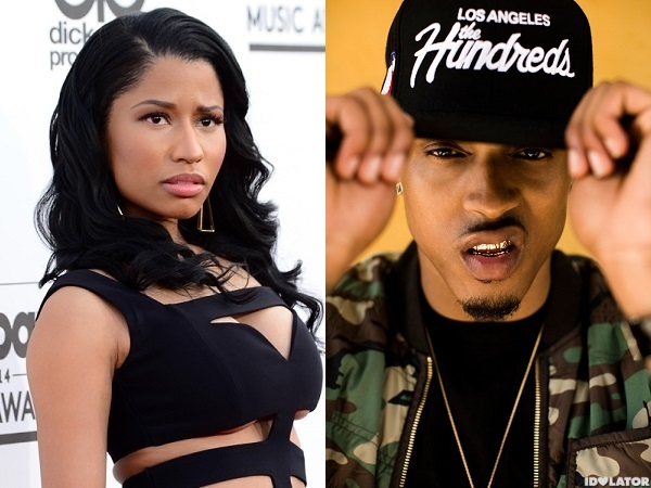 nicki-minaj-august-alsina