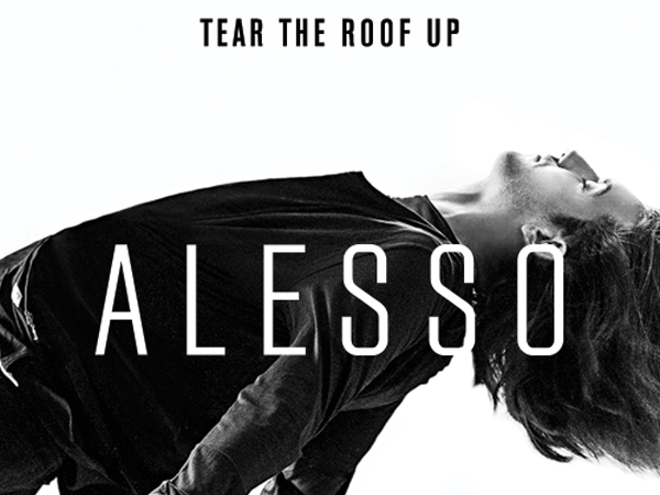 tear-the-roof-up