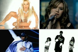 The 10 Best Pop Songs From 2004 That We Still Love Today
