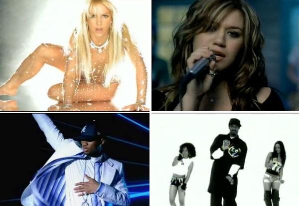 2004-songs