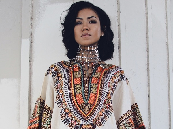 """Jhene Aiko Announces """"Enter The Void"""" Tour With SZA & The ... Jhene Aiko To Love And Die"""