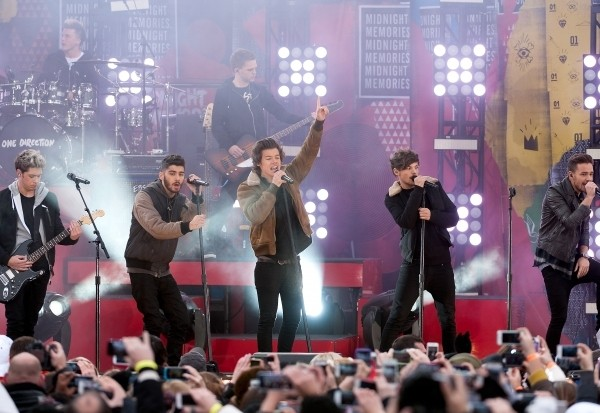 one-direction-live