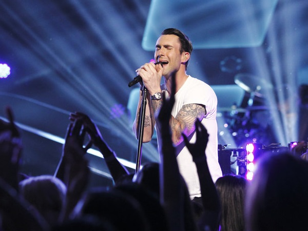 adam-levine-the-voice