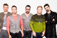 Backstreet Boys Postpone Israel Concerts: Morning Mix