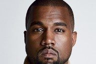 Kanye West To Receive Visonary Award From BET: Morning Mix