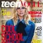 Magazine Melee: August 2014