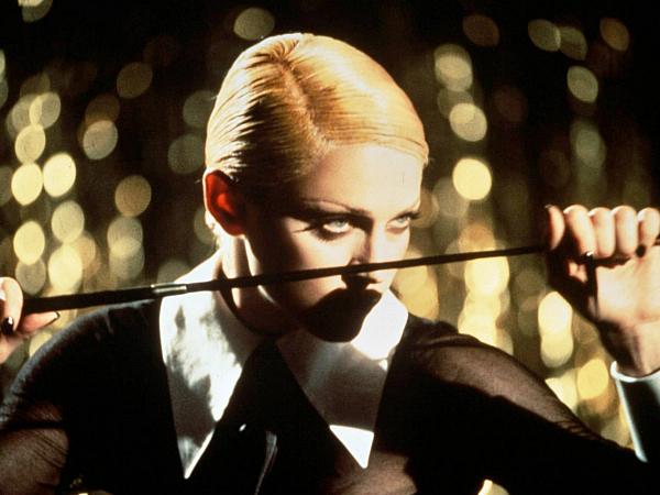 madonna erotica video riding crop