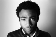 Childish Gambino Calls Out Drake, Kendrick Lamar & Schoolboy Q At A Show In Australia: Morning Mix