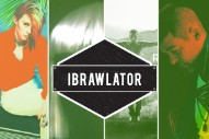 Ibrawlator: What Was The Best Album Of July?
