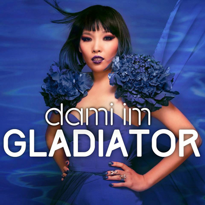 dami-im-gladiator