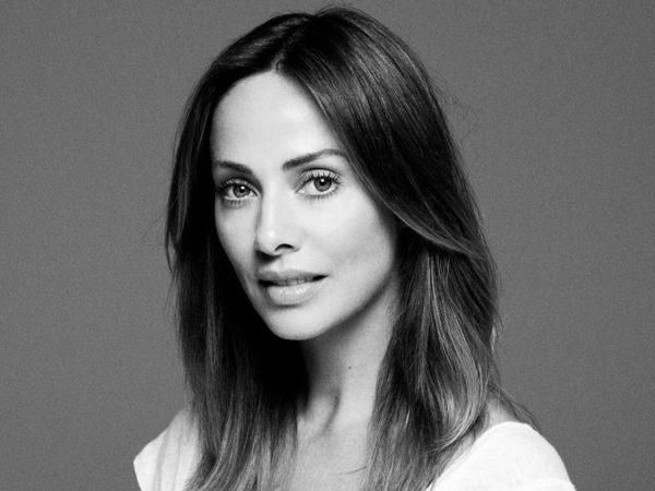 Natalie Imbruglia Plots A Comeback, Announces Fifth Album (Due March 2015) | Idolator - natalie-imbruglia