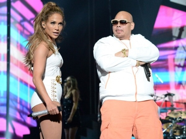 jennifer-lopez-fat-joe