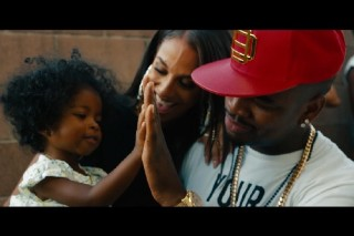"Ne-Yo Debuts ""Money Can't Buy"" Video: Watch"