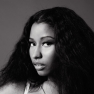 Nicki Minaj Covers 'FADER Magazine'