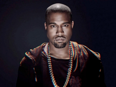 Kanye West Will Tour North America In 2015, According To Rihanna's Charity Auction