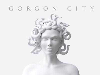 Gorgon City Reveal 'Sirens' Album Cover, Tracklist Features Jennifer Hudson, Erik Hassle & Katy B