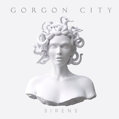 LA GORGONA MEDUSA - Página 3 Gorgon-City-Sirens-album-cover-art-400x400